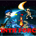 Ninth Force