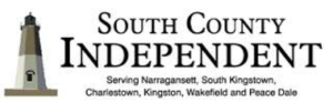 south county independent bng