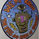 wemf radio